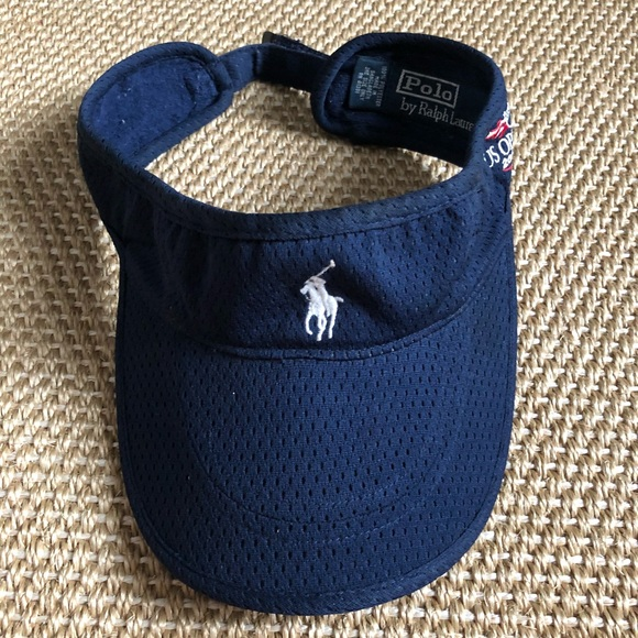 19bf0d76cda Polo by Ralph Lauren Accessories